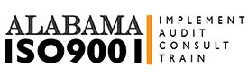iso9001alabama-logo